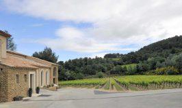 cropped-lelieudit-panorama.jpg