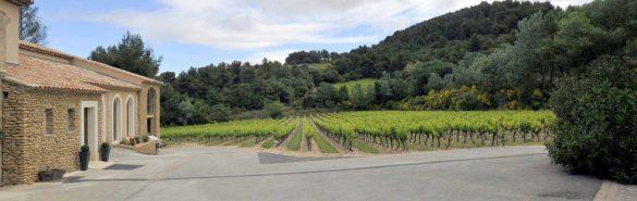 cropped-lelieudit-panorama1.jpg